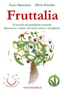 Nuova copertina Fruttalia