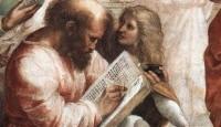 <!--:it-->Come mai Pitagora, Ippocrate e Socrate erano vegani ?<!--:-->