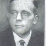 Ivan Marques