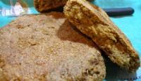 Ricette di pane ehretista con poco muco.
